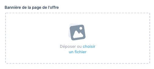ajouter_banniere_offre_emploi