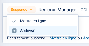 Offre - Archiver-1