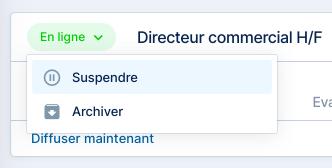 Offre - Suspendre-1