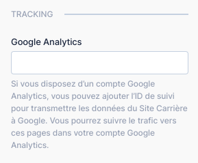 SC - google analytics 2