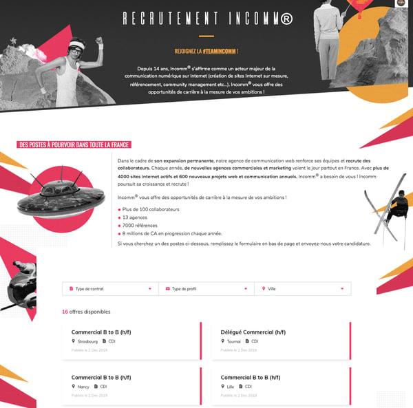 page_emploi_client2