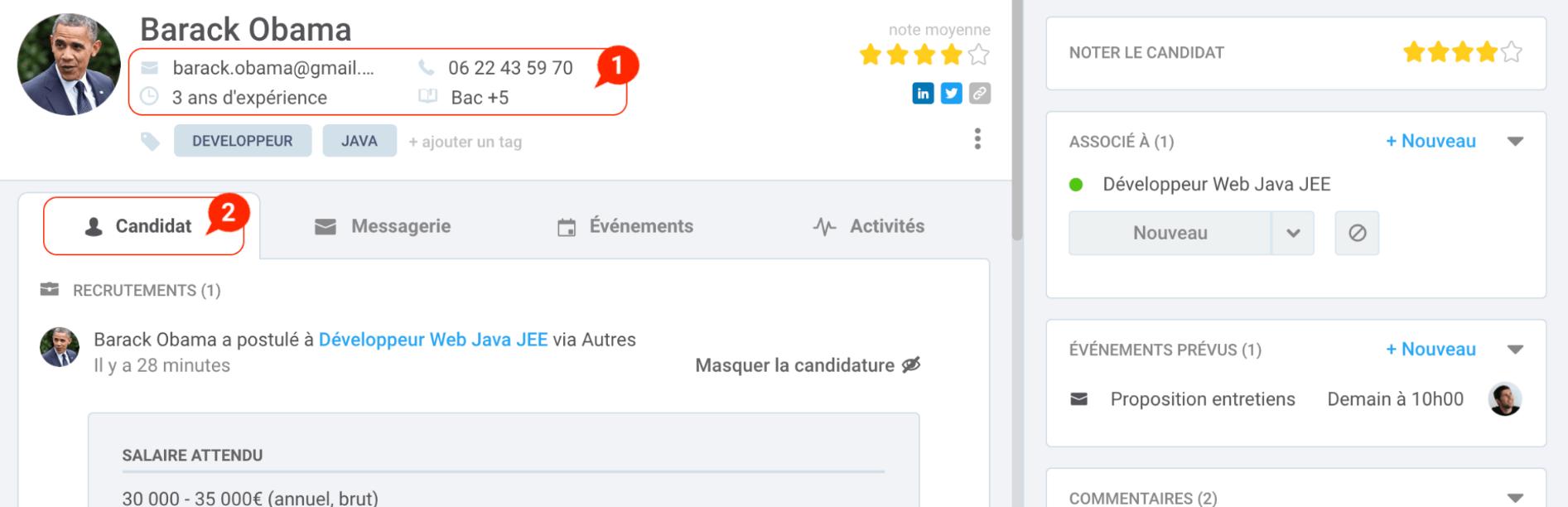 Analyser_fiche_candidat