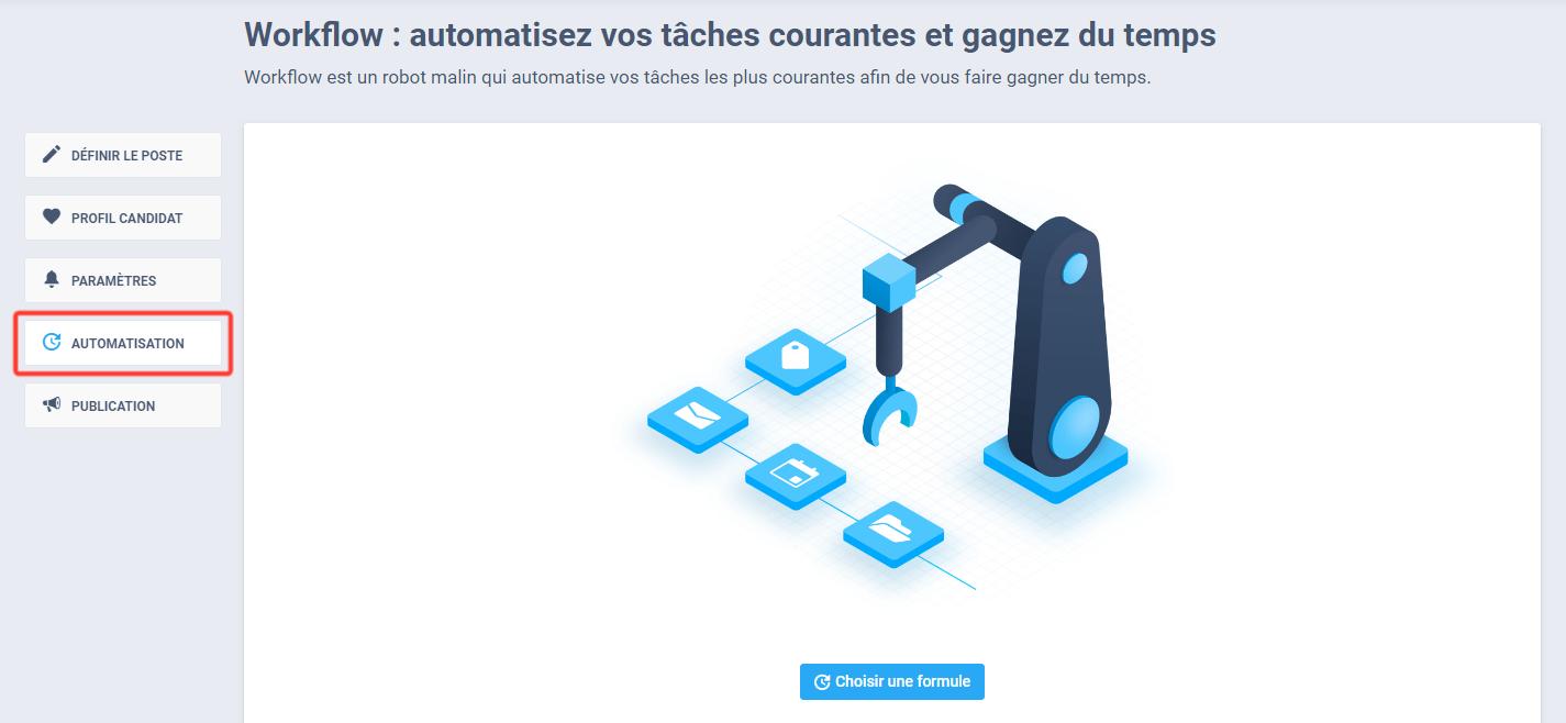 Automatisation_offre_recrutement