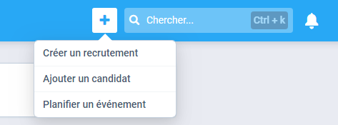 Creer_recrutement-2