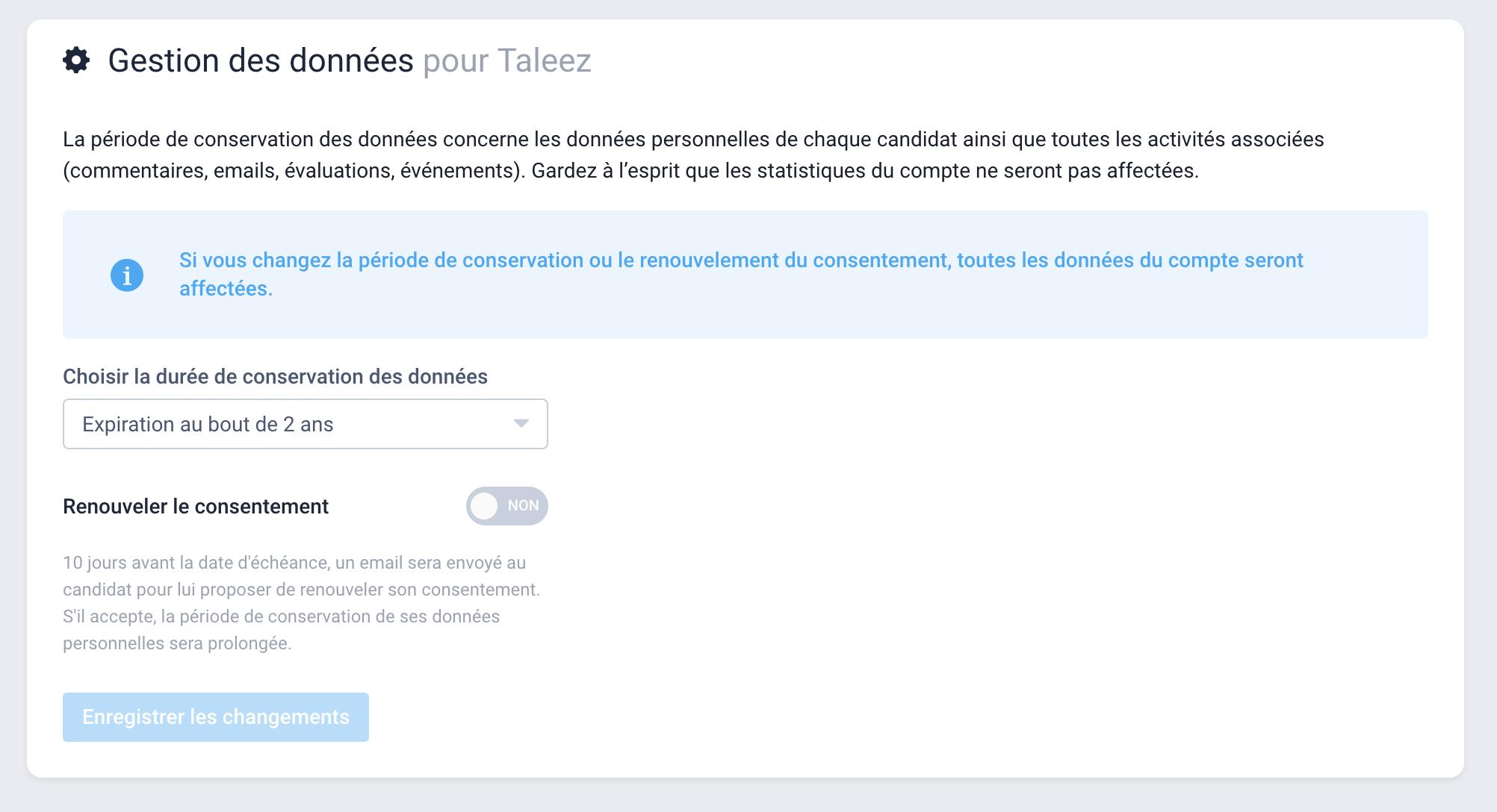 Reglage_gestion_donnes