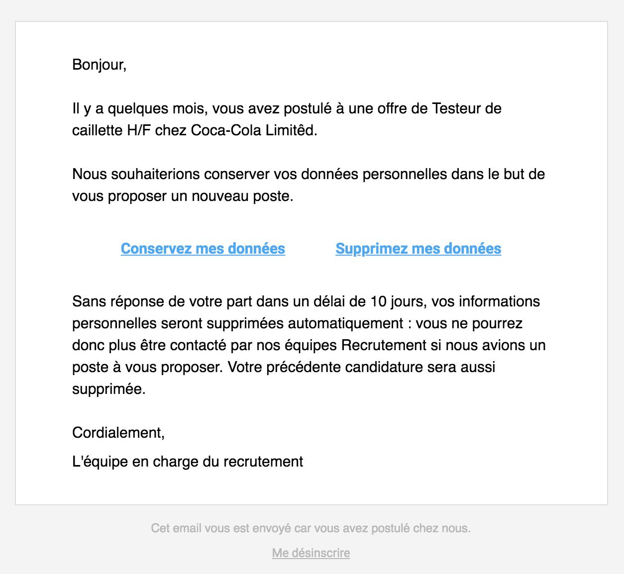 renouveler_consentement_donnees