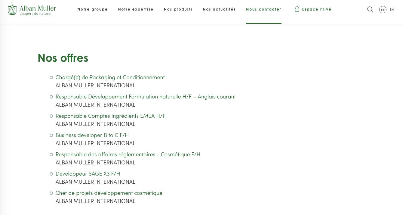 page_emploi_client3