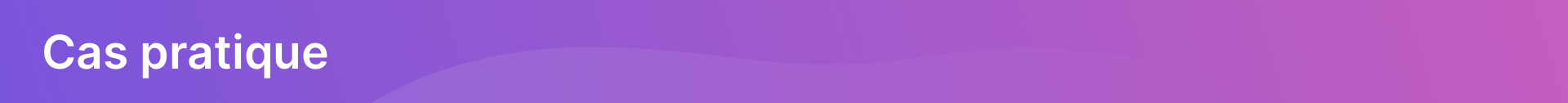 banner-help-center-case-purple
